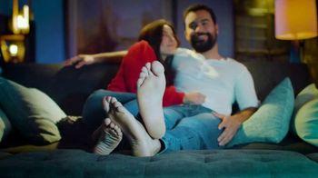 Derman TV Spot, 'La picazón de la pasión' [Spanish] - Thumbnail 6