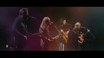Eagles Hotel California Tour TV Spot, '2021 Tour Dates' Song by Eagles - Thumbnail 2