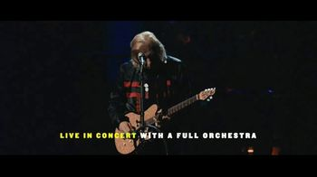 Eagles Hotel California Tour TV Spot, '2021 Tour Dates' Song by Eagles - Thumbnail 3