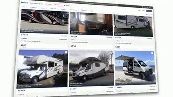RVshare TV Spot, 'Trouble Planning Your Family Trip' - Thumbnail 3
