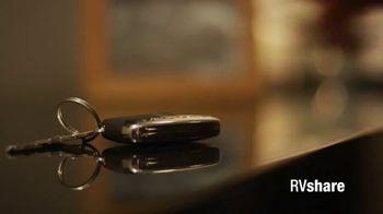 RVshare TV Spot, 'Trouble Planning Your Family Trip' - Thumbnail 6
