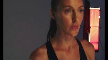 EleVen by Venus Williams TV Spot, 'Tennis is Back' Featuring Venus Williams - Thumbnail 9
