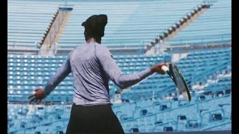 EleVen by Venus Williams TV Spot, 'Tennis is Back' Featuring Venus Williams - Thumbnail 5