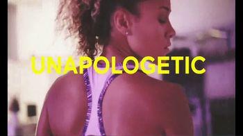 EleVen by Venus Williams TV Spot, 'Tennis is Back' Featuring Venus Williams - Thumbnail 6