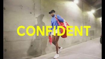 EleVen by Venus Williams TV Spot, 'Tennis is Back' Featuring Venus Williams - Thumbnail 7