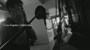 Apple Mac TV Spot, 'Detrás de la Mac: James Blake' canción de James Blake [Spanish] - Thumbnail 1