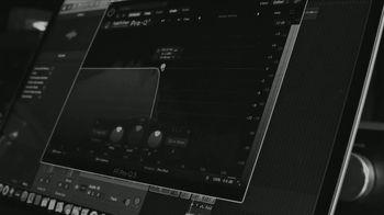 Apple Mac TV Spot, 'Detrás de la Mac: James Blake' canción de James Blake [Spanish] - Thumbnail 6
