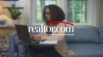 Realtor.com TV Spot, 'Let the Real You Take Over' - Thumbnail 6