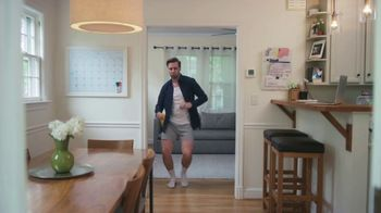 Realtor.com TV Spot, 'Let the Real You Take Over' - Thumbnail 7