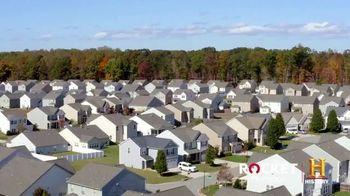 Rocket Mortgage TV Spot, 'Built for Zero: Ending Veteran Homelessness' - Thumbnail 1