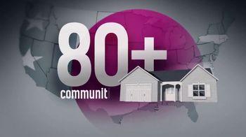 Rocket Mortgage TV Spot, 'Built for Zero: Ending Veteran Homelessness' - Thumbnail 5