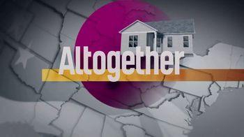 Rocket Mortgage TV Spot, 'Built for Zero: Ending Veteran Homelessness' - Thumbnail 6
