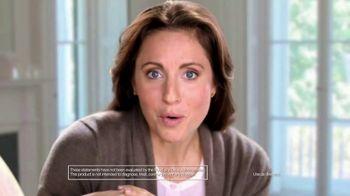 Garlique TV Spot, 'Do Something: Blood Pressure Formula'