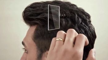 Just For Men Shampoo-in Color TV Spot, 'Get Back to Your Original Color' - Thumbnail 9
