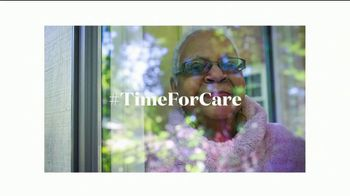 Aetna TV Spot, 'Time for Care'