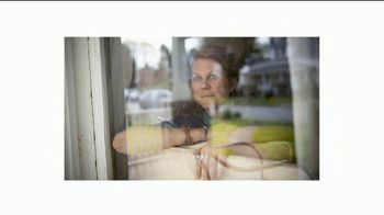 Aetna TV Spot, 'Time for Care' - Thumbnail 5