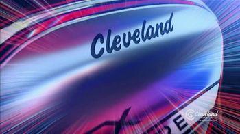 Cleveland Golf RTX Zipcore TV Spot, 'Better' - Thumbnail 1