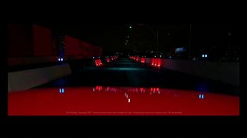 Dodge Power Dollars TV Spot, 'Starting Line' Song by AC/DC [T2]
