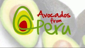 Avocados From Peru TV Spot, 'The Summer of Avocado: Gordon Ramsay' - Thumbnail 1