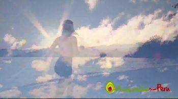 Avocados From Peru TV Spot, 'The Summer of Avocado: Gordon Ramsay' - Thumbnail 5