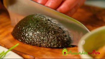 Avocados From Peru TV Spot, 'The Summer of Avocado: Gordon Ramsay' - Thumbnail 6
