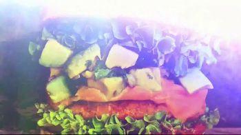 Avocados From Peru TV Spot, 'The Summer of Avocado: Gordon Ramsay' - Thumbnail 8