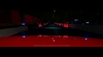Dodge TV Spot, 'Starting Line' Song by AC/DC [T1] - Thumbnail 3