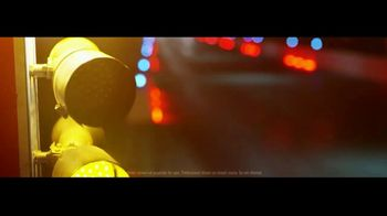 Dodge TV Spot, 'Starting Line' Song by AC/DC [T1] - Thumbnail 4
