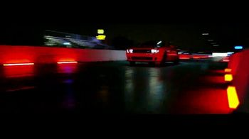 Dodge TV Spot, 'Starting Line' Song by AC/DC [T1] - Thumbnail 5