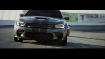 Dodge TV Spot, 'Starting Line' Song by AC/DC [T1] - Thumbnail 6