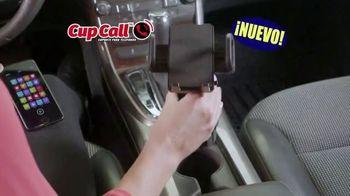 Cup Call TV Spot, 'Se adapta perfectamente' [Spanish] - Thumbnail 2