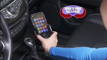 Cup Call TV Spot, 'Se adapta perfectamente' [Spanish] - Thumbnail 3