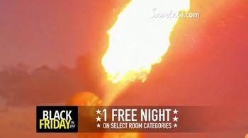 Sandals Resorts Black Friday in July TV Spot, 'Huge Bonuses' - Thumbnail 8