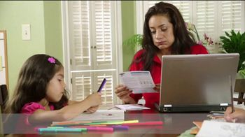 Loan Mart ChoiceCash TV Spot, 'Stressful Times' - Thumbnail 1
