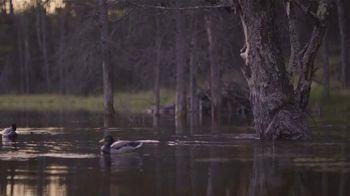 Realtree Timber TV Spot, 'Versatility' - Thumbnail 2