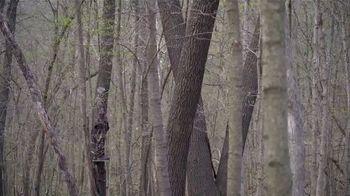 Realtree Timber TV Spot, 'Versatility' - Thumbnail 4