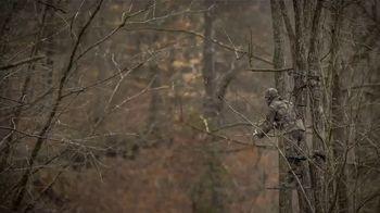 Realtree Timber TV Spot, 'Versatility' - Thumbnail 7