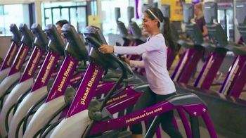 Planet Fitness TV Spot, 'Just Worked Out Feeling' - Thumbnail 1