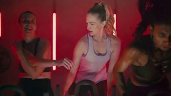 Planet Fitness TV Spot, 'Just Worked Out Feeling' - Thumbnail 5