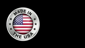 Air Tanks for Sale TV Spot, 'Made in the USA' - Thumbnail 6