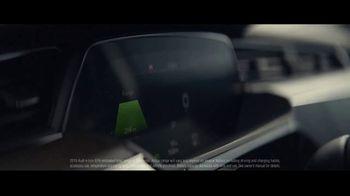 2019 Audi e-tron TV Spot, 'The Next Frontier of Electric' [T1] - Thumbnail 7