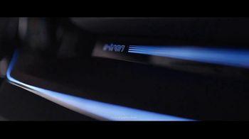 2019 Audi e-tron TV Spot, 'The Next Frontier of Electric' [T1] - Thumbnail 8