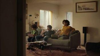 XFINITY X1 TV Spot, 'Disfruta el entretenimiento' [Spanish] - Thumbnail 1