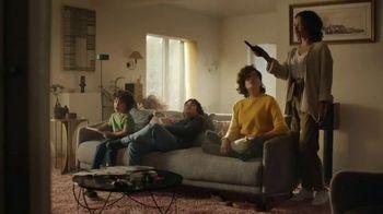 XFINITY X1 TV Spot, 'Disfruta el entretenimiento' [Spanish] - Thumbnail 5