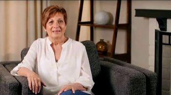 Liberty Home Equity Solutions TV Spot, 'Elyse' - Thumbnail 1