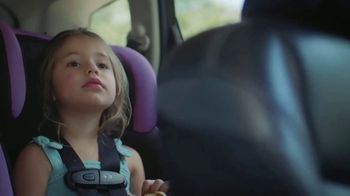 AAA TV Spot, 'Keeping You On the Move' - Thumbnail 7