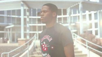 Austin Peay State University TV Spot, 'Leading the Way' - Thumbnail 9