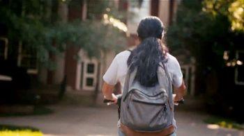 Austin Peay State University TV Spot, 'Leading the Way'