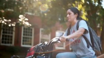 Austin Peay State University TV Spot, 'Leading the Way' - Thumbnail 3