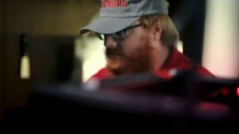 Austin Peay State University TV Spot, 'Leading the Way' - Thumbnail 5